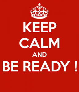 keep-calm-and-be-ready-74-257x300